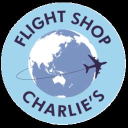飛行機goodsのお店 Flight Shop Charlie S フライトショップ チャーリイズ Website For Flight Shop Charlie S In Narita